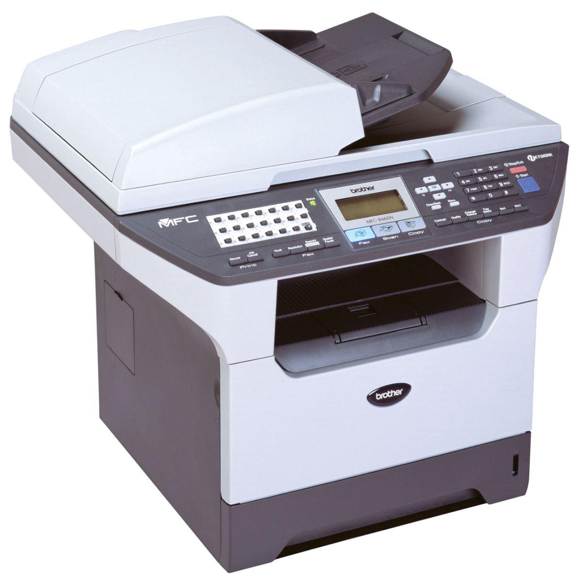 Brother printer drivers mac high sierra