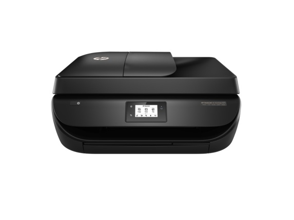 Máy in HP DeskJet Ink Advantage 4675 All-in-One Printer (F1H97A)