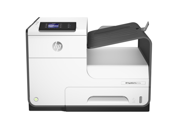Máy in HP PageWide Pro 477dw Printer (D3Q20D)