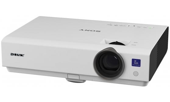 Giá bán máy chiếu SonyFH500L