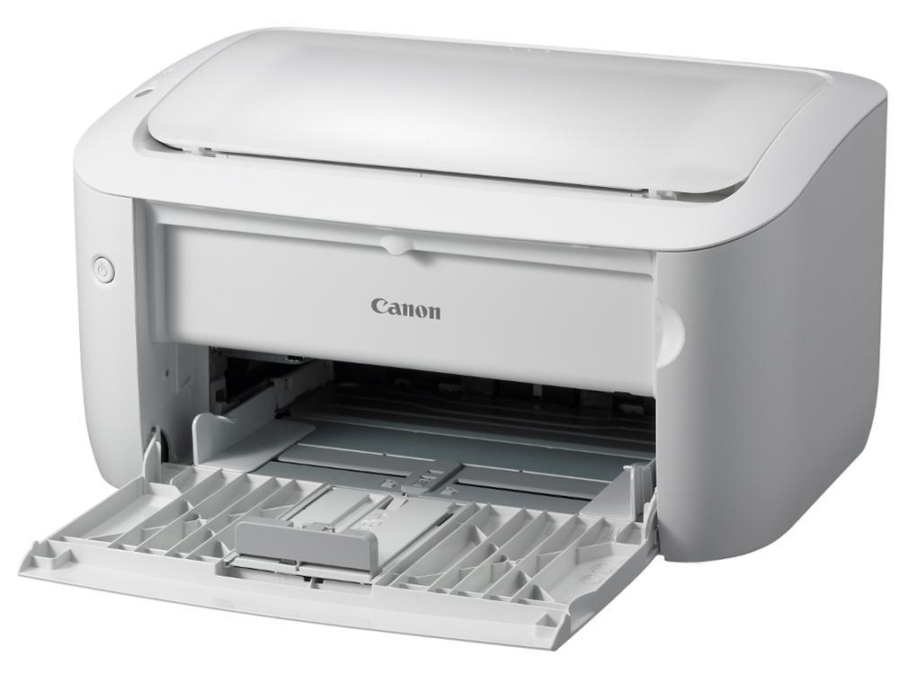 Support | mg series inkjet | pixma mg2900/mg2920 | canon usa.