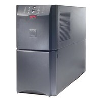APC Smart UPS 2200VA (Part SUA2200I)