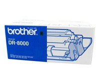 Cụm trống Brother DR-8000, Drum Unit (DR-8000)