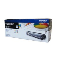 Mực in Brother TN 261BK  Ink Cartridge Black