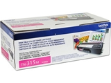 Mực in Brother TN-351M Ink Cartridge Magenta
