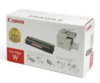 Mực in Canon Cartridge W laser toner cartridge