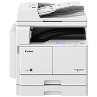 Photocopy Canon iR 2006N trọn bộ DADF-AY1, Duplex C1