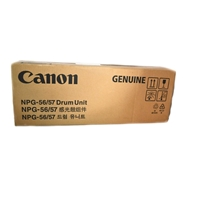 Drum bộ Canon  NPG-56 Drum unit(DNPG-56)