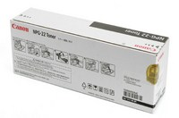 Mực Photocopy Canon NPG 22Bk Black Toner (NPG 22)
