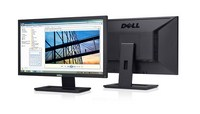 Màn hình Dell E2211H 21.5-inch Widescreen Flat Panel Monitor with LED