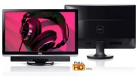 Màn hình Dell ST2320L 23-inch Full HD LED Widescreen Monitor
