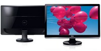 Màn hình Dell ST2420L 24-inch Full HD Widescreen Monitor with LED