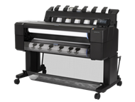 HP DesignJet T1530 914-mm Printer (L2Y23A)