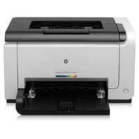Máy in  HP LaserJet Pro CP 1025 NW Color Printer (CE914A)