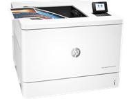 Máy in HP Color LaserJet M751DN (T3U44A)