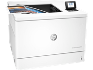 Máy in HP Color LaserJet M751N (T3U43A)
