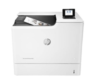 Máy in HP Color LaserJet Enterprise M652DN (JJ7Z99A)