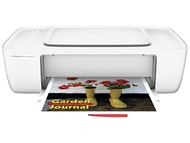 Máy in HP Deskjet Ink Advantage 1115 (F5S21A)