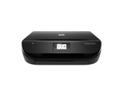 Máy in HP DeskJet Ink Advantage 4535 All-in-One Printer (F0V64B)