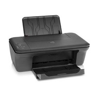 Máy in HP Deskjet 2050 All in One   J510a