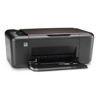 Máy in HP Deskjet Ink Advantage All in One   K209g