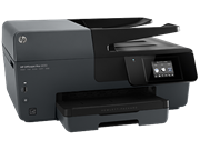 Máy in HP Officejet Pro 6830 e-All-in-One Printer (E3E02A)