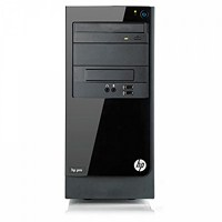 HP Pro 3340 MT Core™ i3 2120/2GB/500GB/DVD/Dos