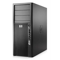 HP Z200 Workstation (VA206AV_2)