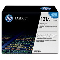 HP Color LaserJet 121A Imaging Drum