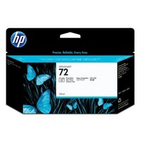 Mực in HP 72, 130 ml Photo Black Ink Cartridge (C9370A)