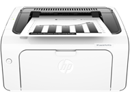 Máy in HP LaserJet Pro M15a Printer (W2G50A)