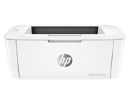 Máy in HP HP LaserJet Pro M15w Printer (W2G51A)