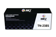 Mực InkZ TN 2385 Black Toner Cartridge