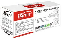 Mực in izinet  Canon Cartridge 326 Black Toner Cartridge