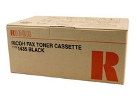 Mực in Ricoh Type 1435 Toner Cartridge
