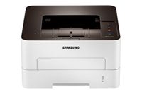 Máy in Samsung SL M2825DN Laser Printer Duplex, Network