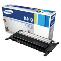 Mực In Samsung CLT K409S Black Toner Cartridge (CLT-K409S)