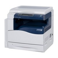 Máy photocopy FUJI XEROX DocuCentre 2058-In, Scan, Copy, Network