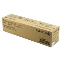 Mực photocopy Fuji Xerox DocuCentre CT200401, Black Toner Cartridge (CT200401)